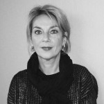 Secrétariat du Maire Martine MARROT Tel : 05 56 35 65 63 Email : mairie@taillanmedoc.fr