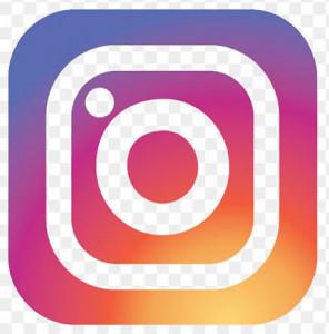 instagram-logo-aivoltaire