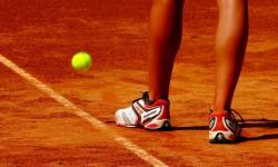 Salle de Tennis La Forestière au Taillan-Médoc