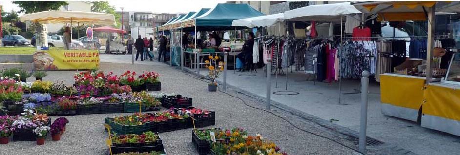 marché du bourg 202