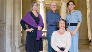 Img opéra national de bdx