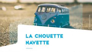 Programme-Saison-Culturelle-2019-20-page-010