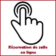 Bouton_reservations