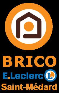 Logo_Brico