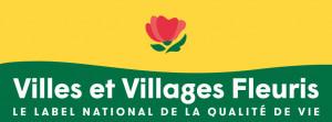 Panneau-Villes-et-villages-fleuris-2019