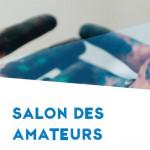 Bandeau_SALONAMATEURS